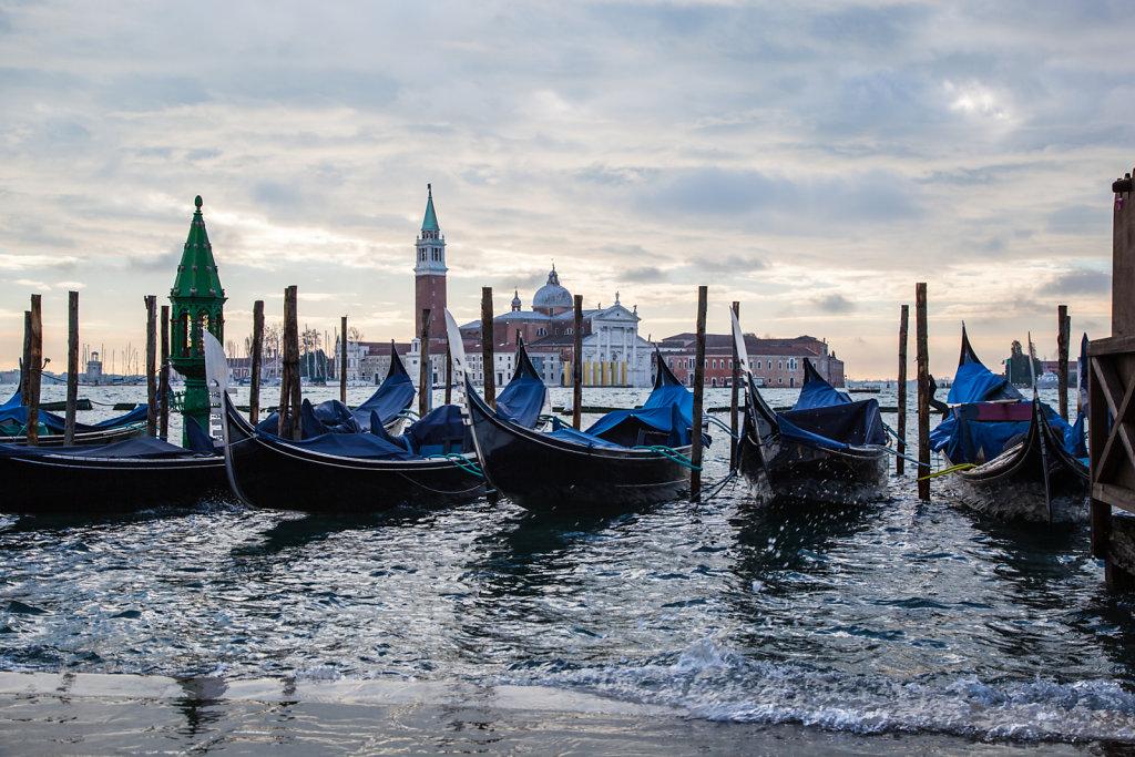 20141118-Venedig-San-Marco-Frueh-062.jpg