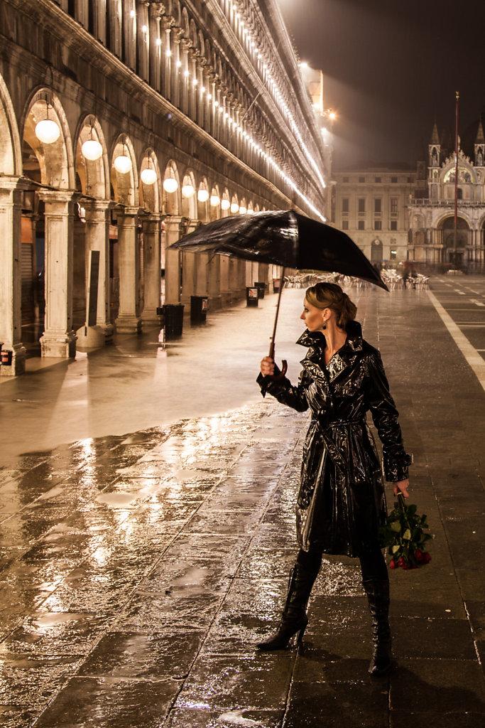 20141117-Venedig-1-018.jpg