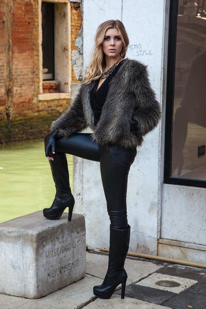 20141119-Venedig-3-060.jpg