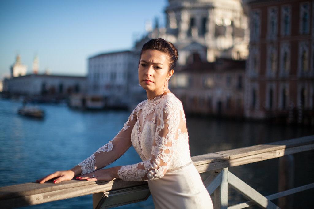 20141119-Venedig-3-115.jpg