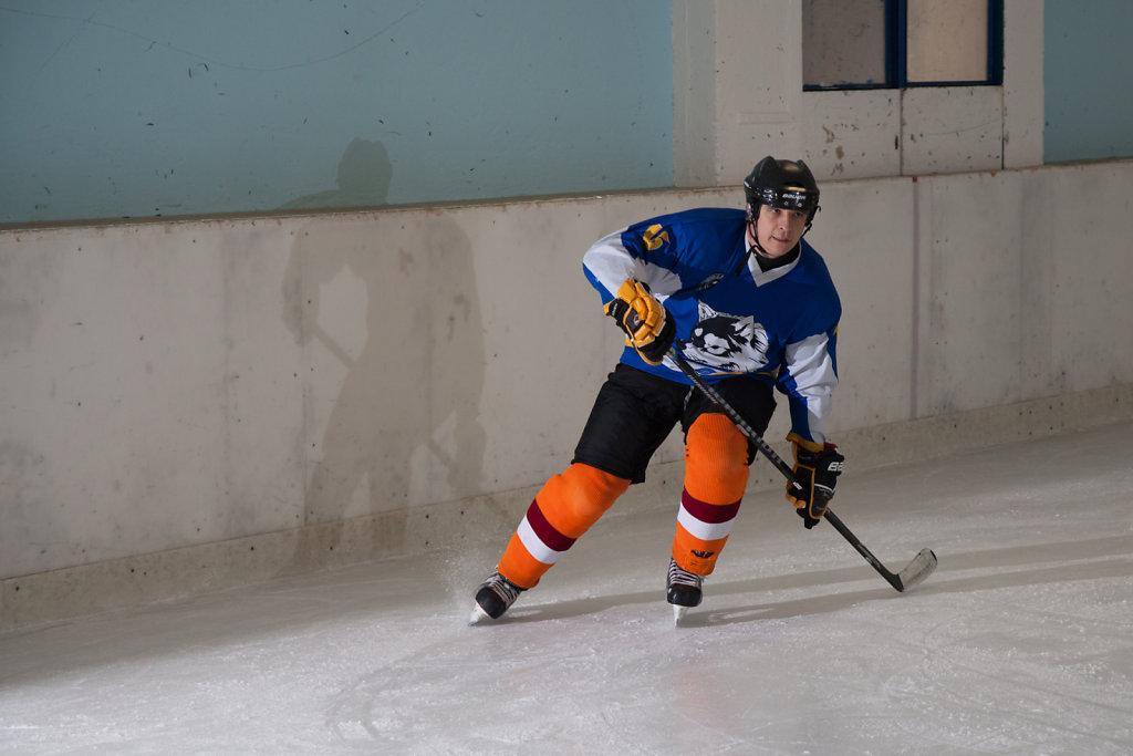 20151208-Eishockey-023.jpg